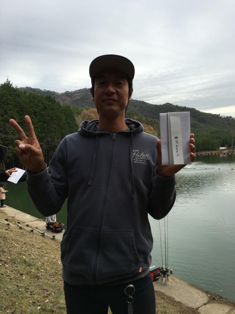 IMG_nakyama-768x1024