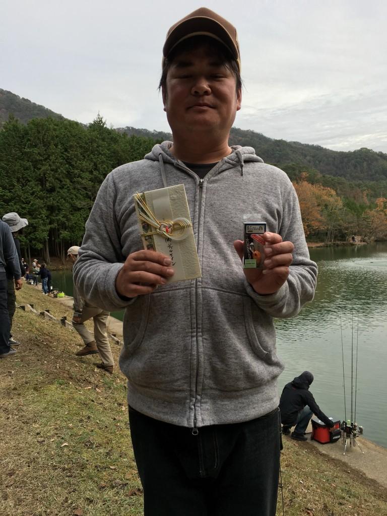 IMG_ogawa-768x1024