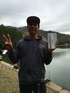 IMG_nakyama-225x300