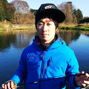 Daisuke Iizuka