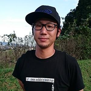Masashi Kani